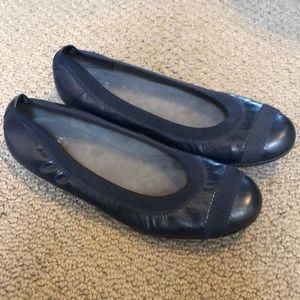 Stuart Weitzman shoes 🌹🌹🌹